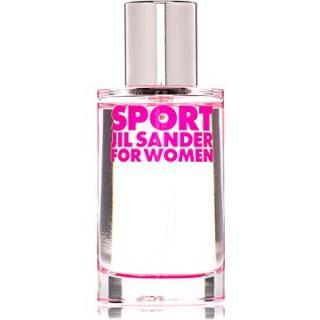 JIL SANDER Sport Woman EdT