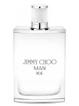 Jimmy Choo Man Ice - EDT 30 ml pánské