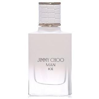 JIMMY CHOO Man Ice EdT