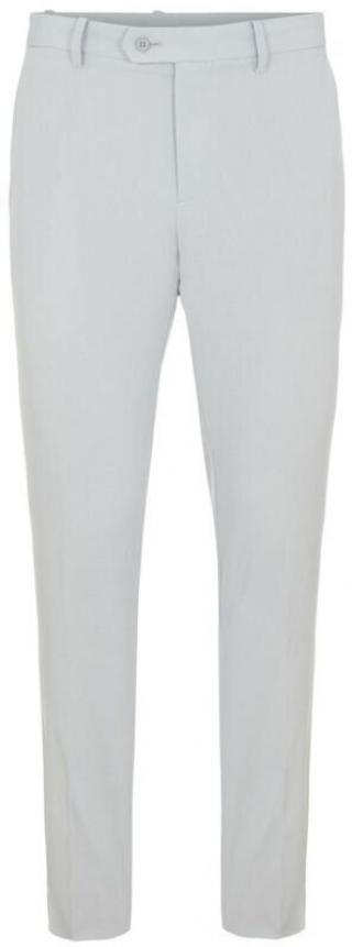 J.Lindeberg Vent Golf Mens Trousers Stone Grey 32/32 pánské 32/32