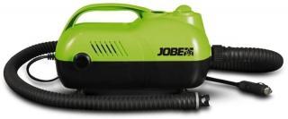 Jobe SUP Pump 12V Green