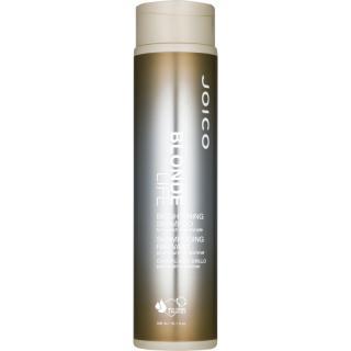Joico Blonde Life rozjasňující šampon s vyživujícím účinkem 300 ml dámské 300 ml