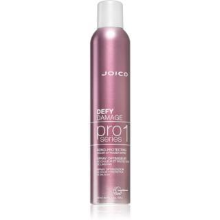 Joico Defy Damage sprej pro ochranu barvy vlasů 358 ml dámské 358 ml