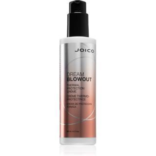 Joico Dream Blowout vyživující a termoochranný krém pro všechny typy vlasů 200 ml dámské 200 ml