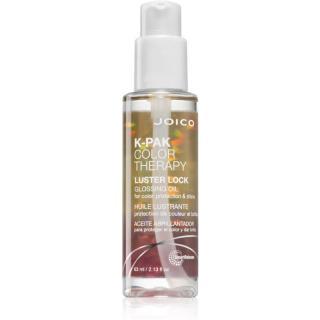 Joico K-PAK Color Therapy olej pro barvené a melírované vlasy 63 ml dámské 63 ml