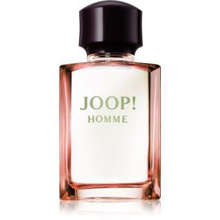 JOOP! Homme deodorant s rozprašovačem pro muže 75 ml pánské 75 ml