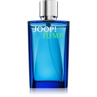 JOOP! Jump toaletní voda pro muže 100 ml pánské 100 ml