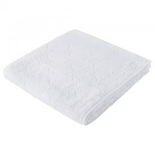 Joop! OSUŠKA DO SPRCHY, 80/150 cm, bílá - bílá 80/150