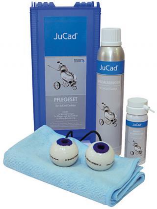 Jucad Maintenance Kit