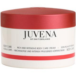Juvena Body Care intenzivní krém na tělo 200 ml dámské 200 ml