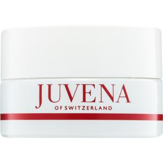Juvena Rejuven® Men protivráskový oční krém pro muže 15 ml pánské 15 ml