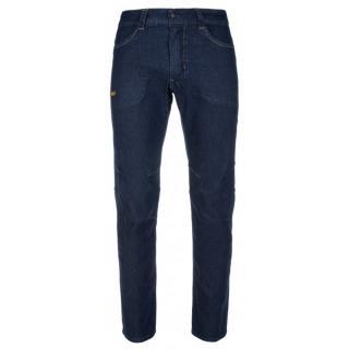 Kalhoty pánské Kilpi DANNY M pánské Neurčeno Mens clothing