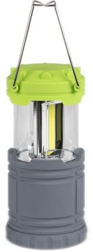 Kampa Flare Lantern Acer Green