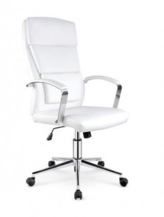Kancelářské křeslo theodor, bílé bílá