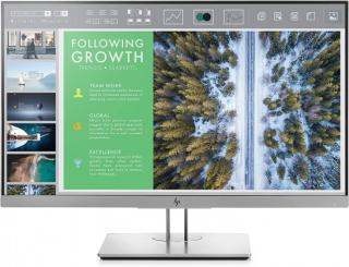 Kancelářský monitor monitor hp e243