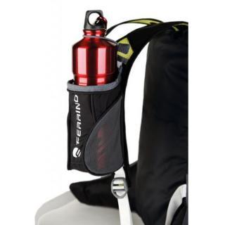 Kapsa Na Láhev Ferrino X-Track Bottle Holder 2021