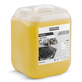 Kärcher - Aktivní čistič RM 81, alkalický, bez NTA