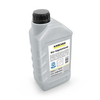 Kärcher - Bio olej pilového řetězu