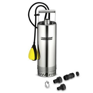 Kärcher - BP 2 Cistern