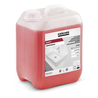 Kärcher - CA 20 C sanitární údržbový čistič, 5l
