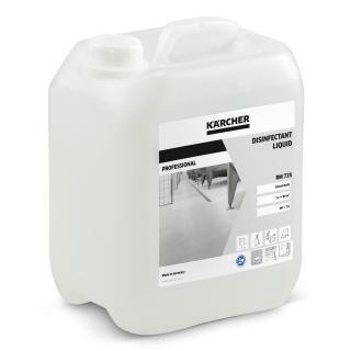 Kärcher - Desinfekční prostředek RM 735, 5l