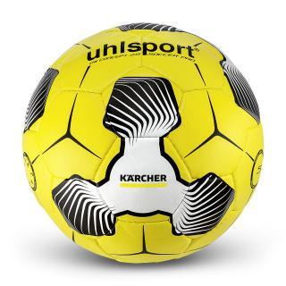 Kärcher - Fotbalový míč UHLSPORT