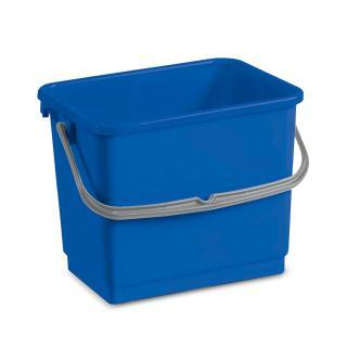 Kärcher - Kbelík, modrý