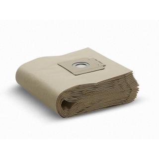 Kärcher - Papírové filtrační sáčky pro vysavače T15/T17