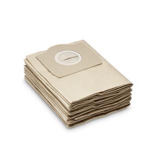 Kärcher - Papírové filtrační sáčky