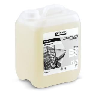 Kärcher - Rozpouštěč tuků a bílkovin RM 731