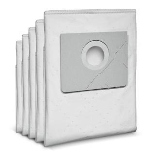 Kärcher - Sada vliesových filtračních sáčků 25L
