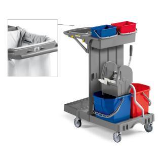 Kärcher - Úklidový vozík Clean Liner Classic III