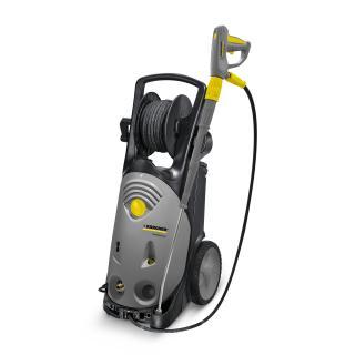 Kärcher - Vysokotlaký čistič HD 10/25-4 SX Plus