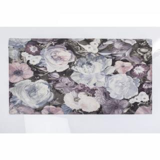 KARE Design Koberec Floral Pastel 170x240cm
