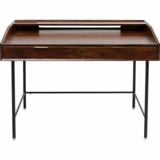 KARE Design Psací stůl Ravello 118x70cm
