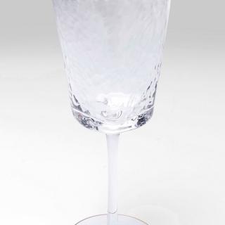 KARE Design Sklenice na červené víno Hommage