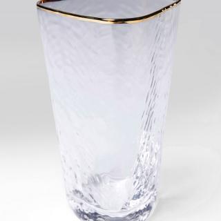 KARE Design Sklenice na long drink Hommage