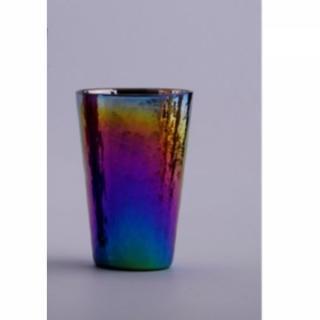 KARE Design Sklenice Tumbler Rainbow