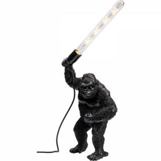 KARE Design Stolní lampa King Kong Star Wars 27cm