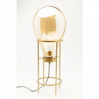 KARE Design Stolní lampa Pear 78cm