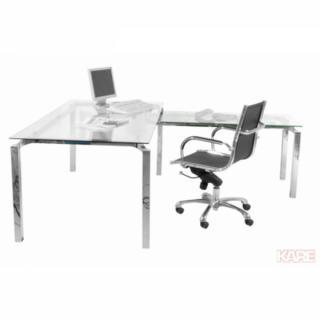 KARE Design Stůl Lorenco Corner
