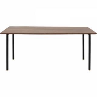 KARE Design Stůl Ravello 175x90cm