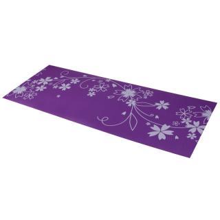 Karimatka LOAP RAVI Purple One size