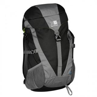 Karrimor Air Space 25 Backpack Other One size