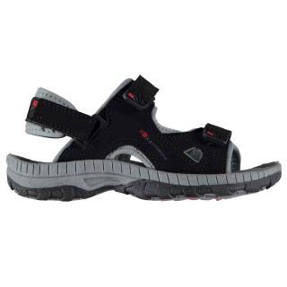 Karrimor Antibes Infants Sandals Other C5