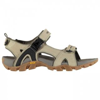 Karrimor Dominica Sandals Mens Other 41