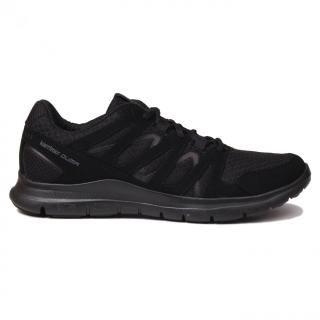 Karrimor Duma Mens Running Shoes Black 45.5