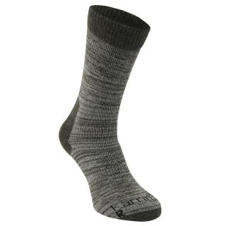 Karrimor Merino Fibre Heavyweight Walking Socks Mens pánské Other Mens 12