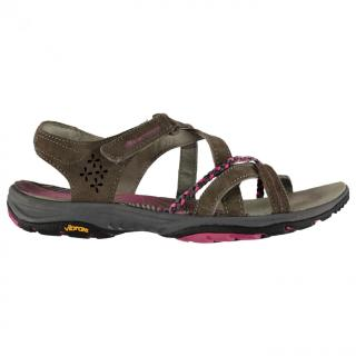 Karrimor Tobago Ladies Sandals Other 39