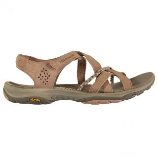 Karrimor Tobago Sandals Ladies dámské Other 38